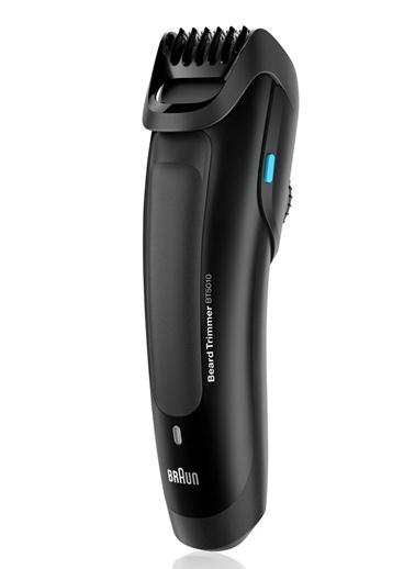 BT5010 Sakal Tıraş ve Şekillendirme Mak-Braun